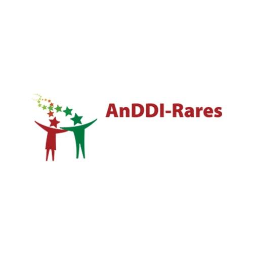 FSMR AnDDI-Rares
