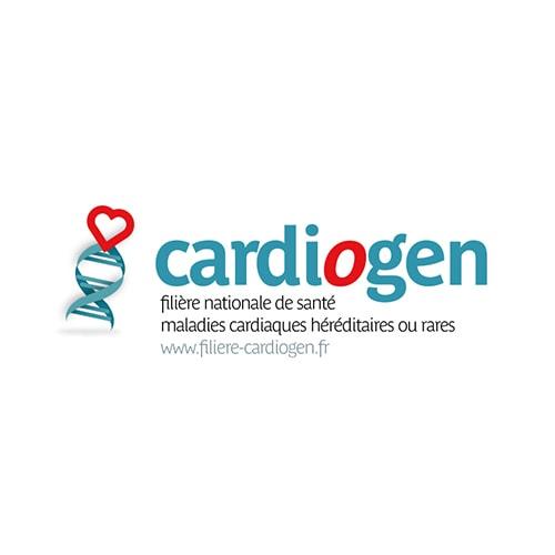 FSMR Cardiogen