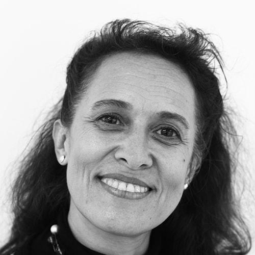 Célia CRÉTOLLE