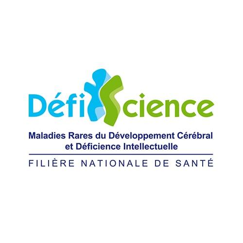 FSMR DéfiScience