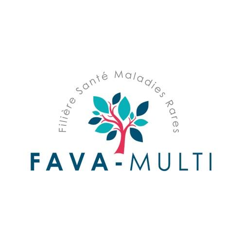 FSMR FAVA-MULTI