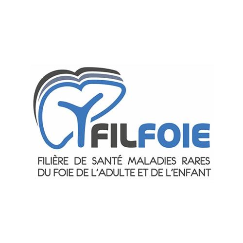 FSMR FILFOIE