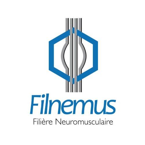 FSMR Filnemus