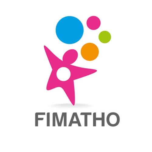 FSMR FIMATHO