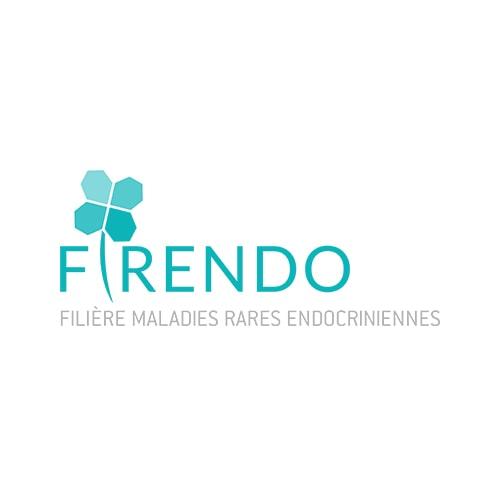 FSMR FIRENDO