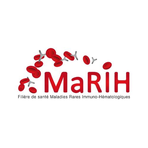 FSMR MaRIH