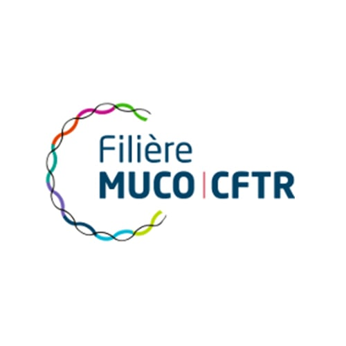 FSMR MUCO-CFTR