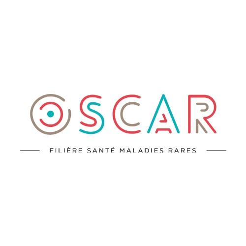 FSMR OSCAR