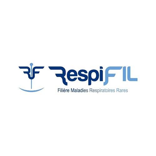 FSMR RESPIFIL