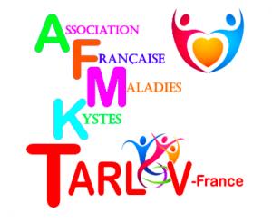 Logo Afmkt-France